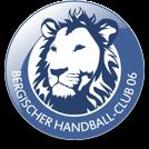BHC06 - Bergischer Handball-Club 06