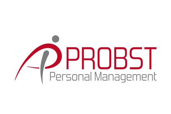 Probst Personal Management