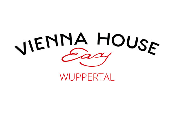 Vienna House Wuppertal