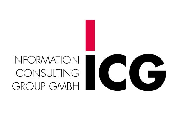 Information Consulting Group GmbH