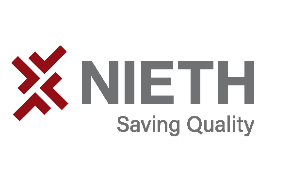 Nieth Saving Quality