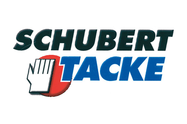 Schubert Tacke