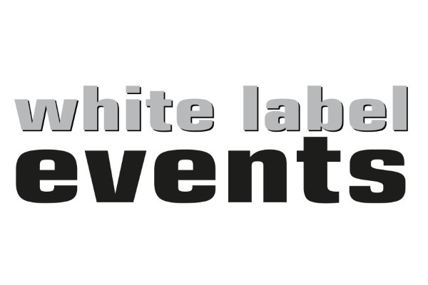 White Label Events