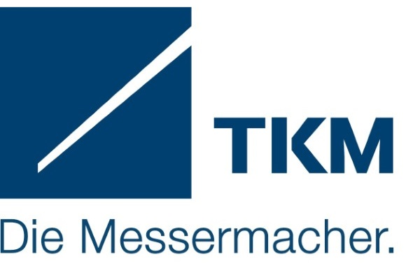 TKM - The knife manufactures