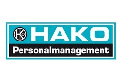 Hako Personalmanagement