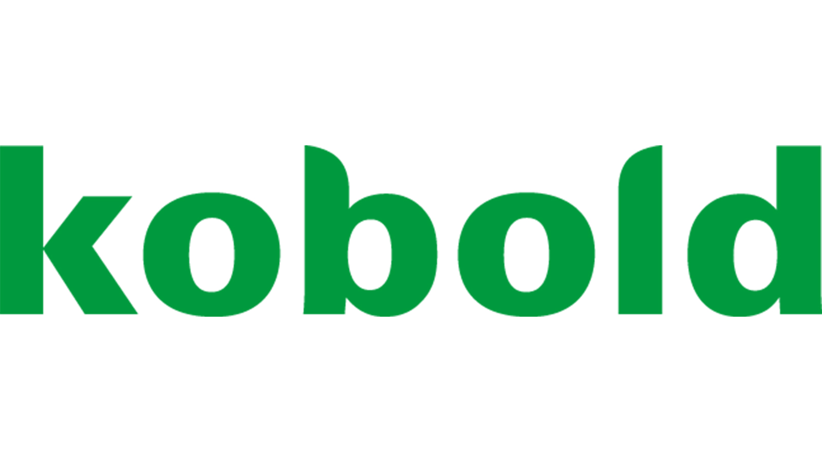Vorwerk Kobold Logo