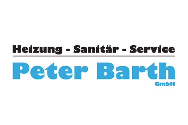 Peter Barth